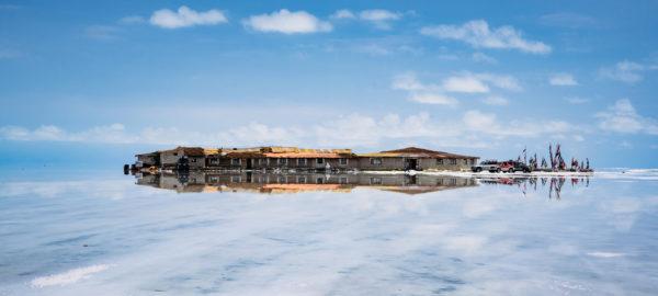 ボリビアウユニ塩湖に関する検索市場のトレンド調査